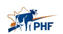 logo de Prim'Holstein France