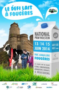 28-03-2014-affiche-fougeres-2014
