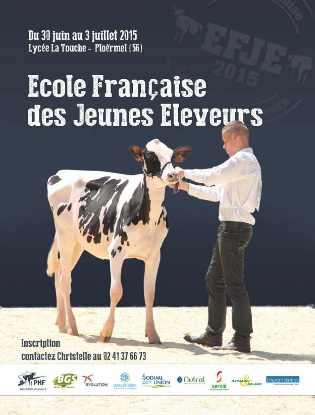 Affiche-EFJE-2015-rvb-mai-web