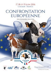 Confrontation-europeenne-web