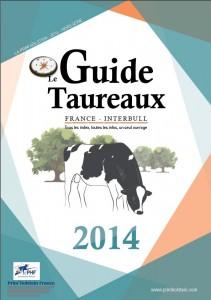 Guide2014_couverture visuel-gd-trx