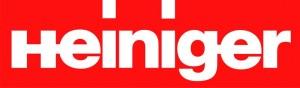 Logo Heiniger web