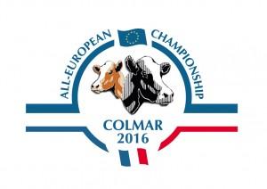 Logo Holstein FR 2016-rvb-01