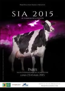 SIA2015-web