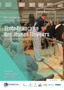 affiche-EFJE-2014-web