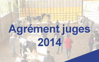 agrement-juges-2014
