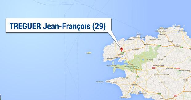 carte-meilleurs-elevages-2015-treguer-jean-francois