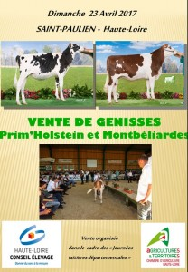 couverture-catalogue-vente-43-23avril2017