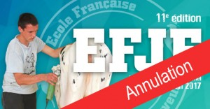 efje-une-annulation