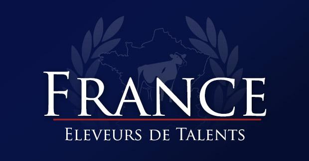 Eleveurs de Talents : Le savoir-faire des éleveurs Français se confirme année après année à la Swiss Expo