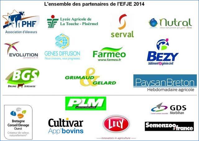 encart_tous_les_partenaires_EFJE2014-3_web