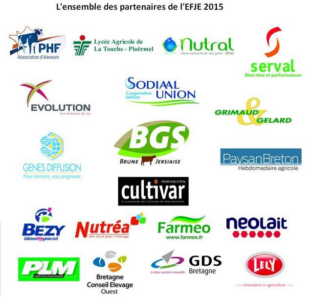 ensemble des partenaires EFJE2015-V2 web