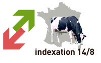 illustration-indexation-14-8