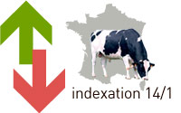 illustration-indexation-france