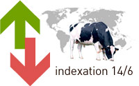 illustration-indexation-interbull