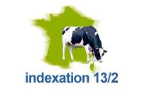 indexation-13-2