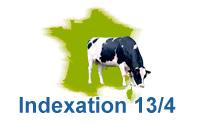 indexation-13-4