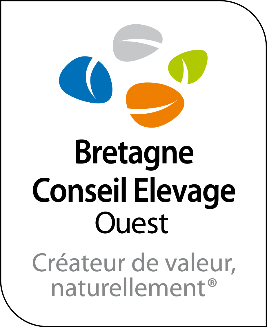 logo BCEL OUEST