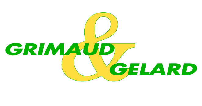 logo Grimaud_Gelard