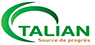 logo-Talian vda2016