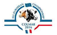 logo-colmar-holstein-2016-site