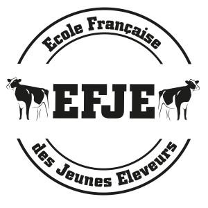 logo-efje_sans_annee