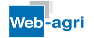 logo Internet Web-agri