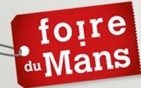logo_4JoursDuMans