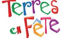 logo_TerresEnFete