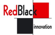 logo_redblackmodifie