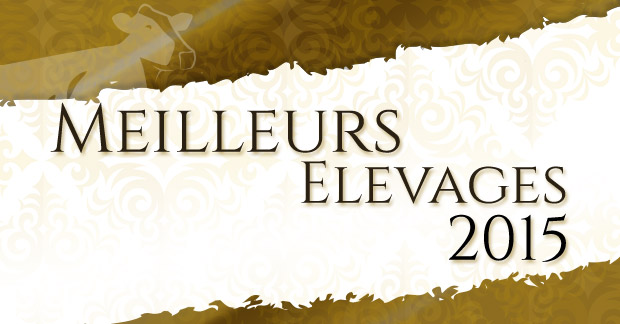 meilleurs-elevages-2015