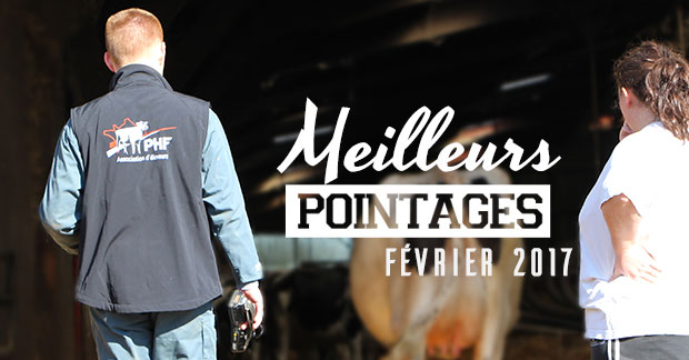 meilleurs-pointages-fevier-2017