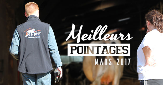 meilleurs-pointages-mars2017