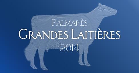 palmares-grandes-laitieres-2014-fb