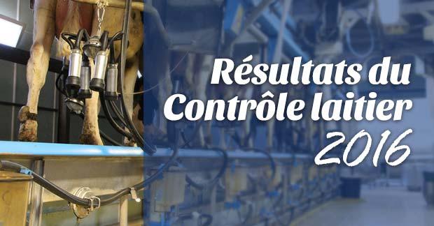 resultats-controle-laitier-2016
