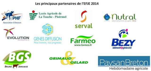 signature_principaux_partenaires_EFJE2014_web