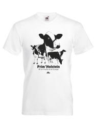 tee-shirt-eleveur-holstein-2