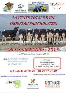 vente-troupeau-Gaec-de-la-Gambille-38--22mars2017