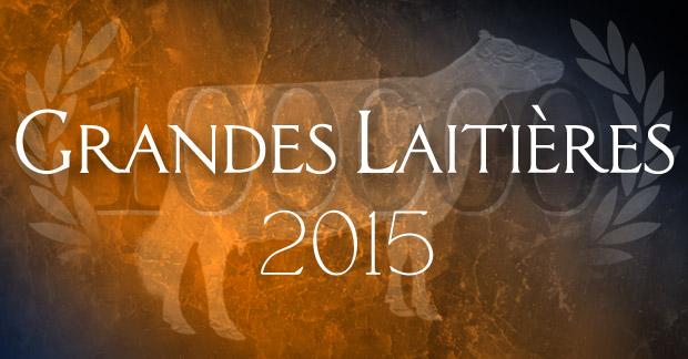 visuel-grandes-laitiere-2015